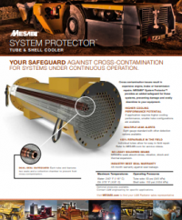 MESABI®-System-Protector™-Tube-and-Shell-Cooler